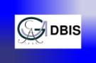 DBIS-Logo